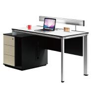 Xinxiang Jupiter Furniture Co., Ltd. Office Desks