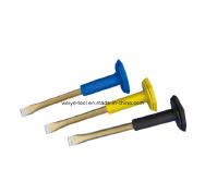 Linyi Weiye Tools Co., Ltd. Chisel