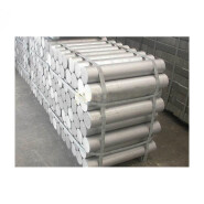 Aluminium Bar Price Per Kg 6061 6063 7075