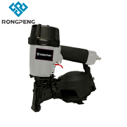 Coil Roofing Nailer CN45N