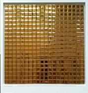 Shahe City Luck Glass Technology Co., Ltd. Glass Mosaic