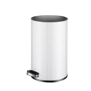 Chaozhou City Chaoan District Caitang Town Heshun Stainless Steel Manufactory Kitchen Bin