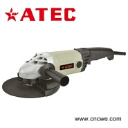 2400W 180mm/230mm Power Tools Angle Grinder, Angle Grinder (AT8316A)