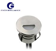 Shenzhen Ever Brilliance Lighting Co., Ltd. Step & Deck Lights