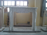 Fujian Ellie Chen StoneCo., Ltd. Stone Carving Products