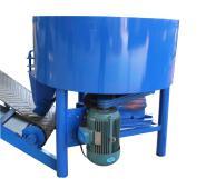 JD350 small manual concrete mixer machine price
