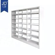 Luoyang Jiudu Golden Cabinet Co., Ltd. Other Office Furniture