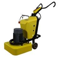 5 % discount for concrete floor grinder polisher cement grinder