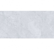Foshan Sunvin Ceramics Co., Ltd. Polished Glazed Tiles