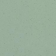 Foshan Sunvin Ceramics Co., Ltd. Polished Tiles