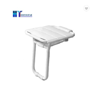 Guangzhou Guitasing New Materials Co., Ltd. Shower Accessories