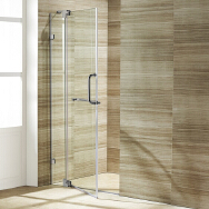 Shenzhen Ace Architectural Products Co., Ltd. Shower Screens