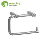 Jiangmen Marchry Hardware Co., Ltd. Toilets Accessories