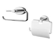 Ekinoks Celik Metal San.ve Tic. Ltd.Sti. Toilets Accessories