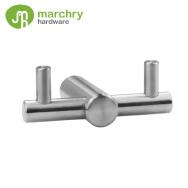 Jiangmen Marchry Hardware Co., Ltd. Bathroom Accessories