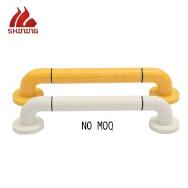 Guangzhou Shining Building Materials Co., Ltd. Shower Accessories