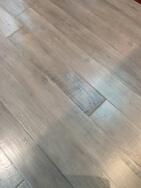 MAO SHENG VIETNAM WOOD COMPANY LIMITED Solid Wood Flooring