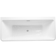 Jiaxing PFR Smart Household Co., Ltd. Bathtubs