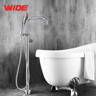 Guangdong Weixiang Sanitary Ware Co., Ltd. Bathtub Mixer