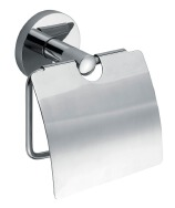 Foshan Nanhai Songhang Hardware Products Co., Ltd. Toilets Accessories