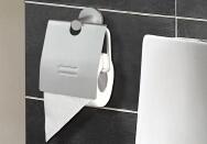 FOSHAN CITY NANHAI SANGYI ALUMINUM MANUFACTURE CO.,LTD Toilets Accessories