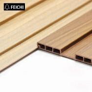 SHANDONG FEICHI WOOD PLASTIC TECHNOLOGY CO., LTD. PVC Ceiling