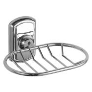 Baixiang Houseware Co., Ltd. (Jiangmen) Bathroom Accessories