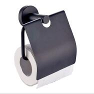 Baixiang Houseware Co., Ltd. (Jiangmen) Toilets Accessories