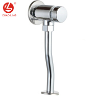 Zhejiang Chaoling Chinaware Valve Co., Ltd. Toilets Accessories