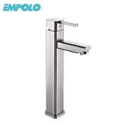 Foshan Empolo Building Materials Co., Ltd. Basin Mixer