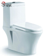 Foshan ALT Sanitary ware Technology Co.,LTD Toilets