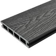 Asahikoushin (Shanghai) Co., Ltd. WPC Outdoor Flooring
