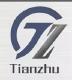 Wuxi Tianzhu Special Steel Co., Ltd.