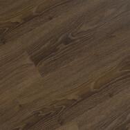 SHANDONG EPL DECORATION MATERIAL CO.,LTD. SPC Flooring