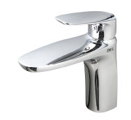 Emil Intelligent Bathroom Technology Co., Ltd. Basin Mixer