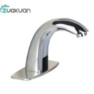 Wenzhou Zuoxuan Sanitary Ware Co., Ltd.  Sensor Mixer