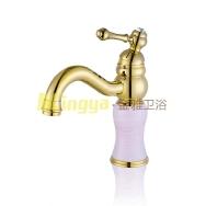 Guangdong jinya intelligent home technology co.,ltd. Basin Mixer