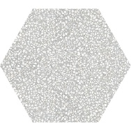 Foshan Sunvin Ceramics Co., Ltd. Rustic Tiles