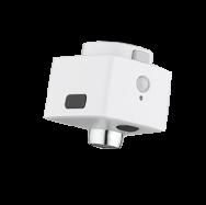 Ningbo Bonjoy Home Co., Ltd. Tapware Accessories