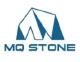 Xiamen Pretty Funstone Trading Co., Ltd.