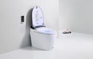 Zhejiang Fitology Technology Co., Ltd Toilets