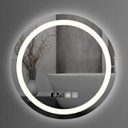 Zhejiang Fitology Technology Co., Ltd Bathroom Mirrors