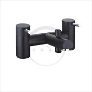 Taizhou Henglin Sanitary Ware Co., Ltd. Shower Mixer