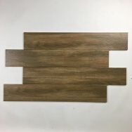Kewent Ceramics Co.., Ltd. Wood Finish Tiles