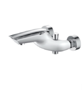 Guangzhou Kind Architecture Material Technology Co.,Ltd. Shower Mixer