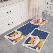 Shandong Jincheng Carpet Co., Ltd. Mats