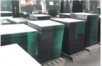 Boluo Jinyuan Mosaic Co., Ltd.