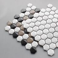 Guangdong Color Master Building Materials Co., Ltd. Ceramic Chip