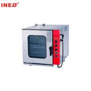 Guangzhou INEO Kitchen Equipment Co., Ltd. Ovens