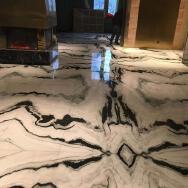 Quanzhou Yingliang Stone Co., Ltd. Marble